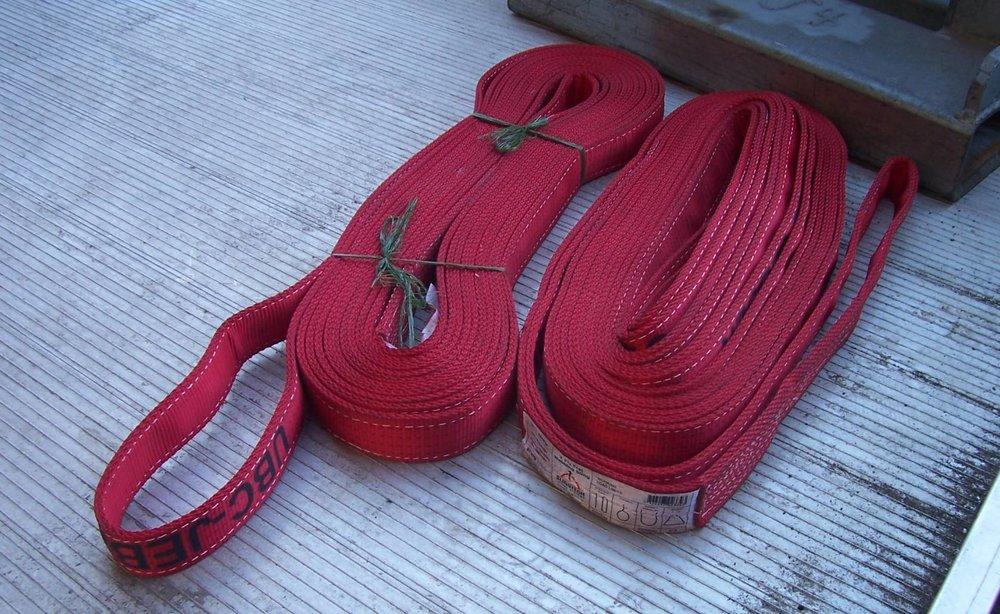 Lifting sling hire.jpg