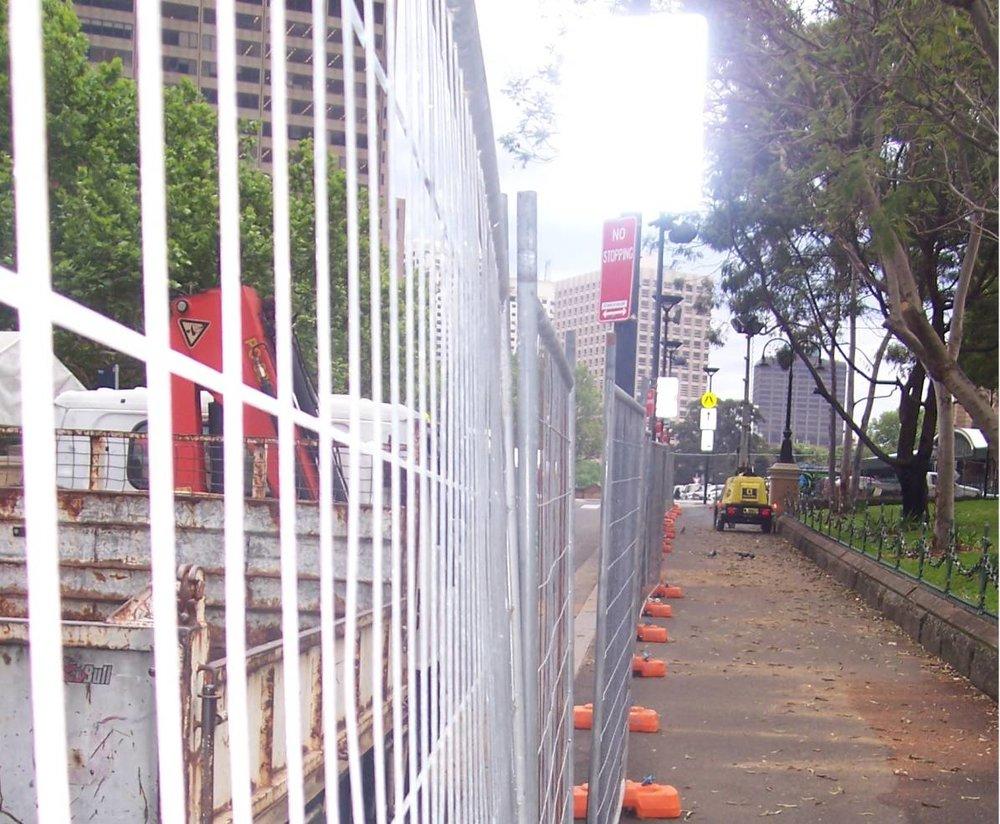 Temporary fencing hire sydney.jpg