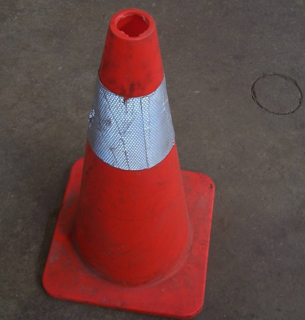 safety cone hire.JPG