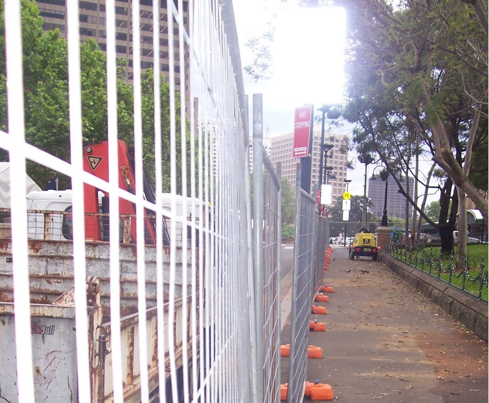 Temporary Fencing Hire.JPG