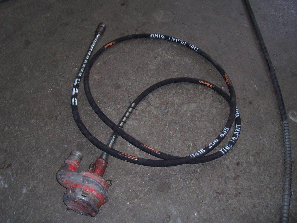 Flexdrive Pump Hire.JPG