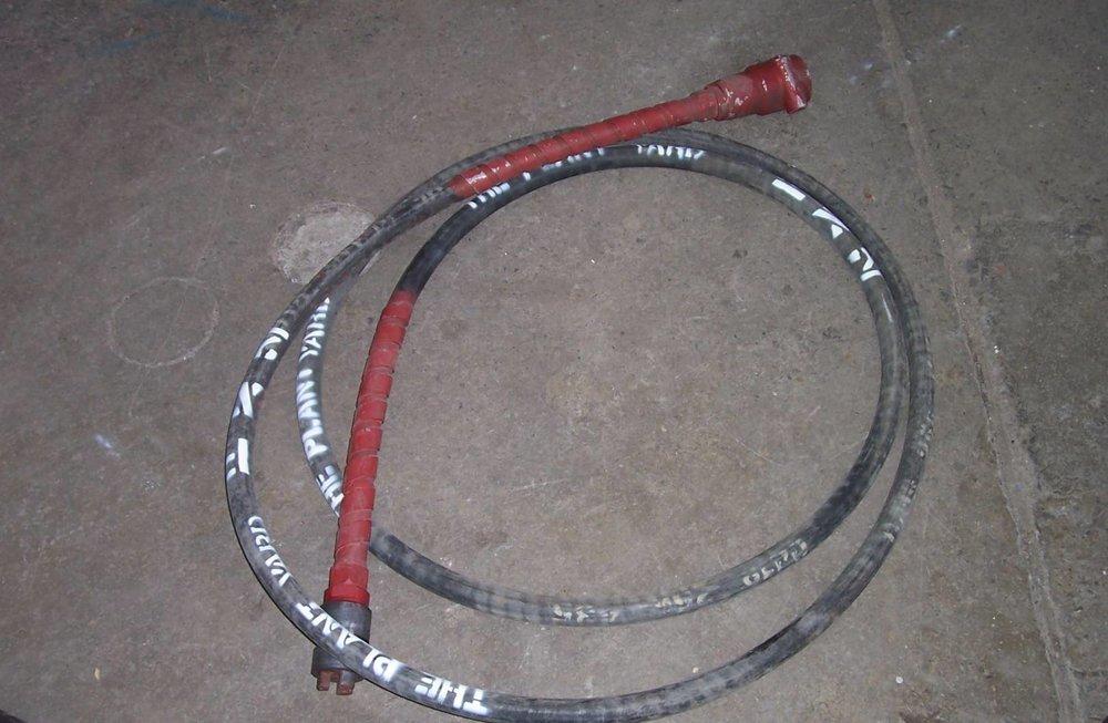 flexdrive extension shafts.JPG