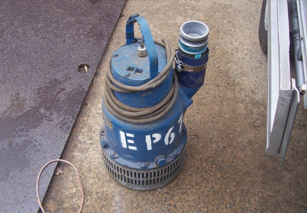 single phase submersible pump.jpg