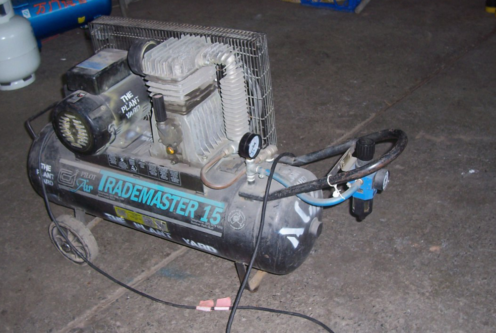 Air Compressor Hire.JPG