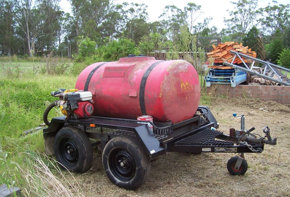 water cart hire.jpg