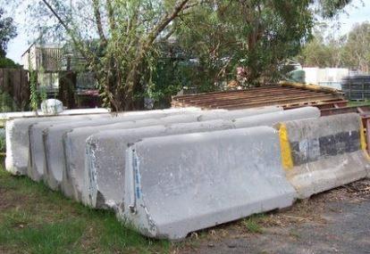 concrete barrier hire sydney.JPG