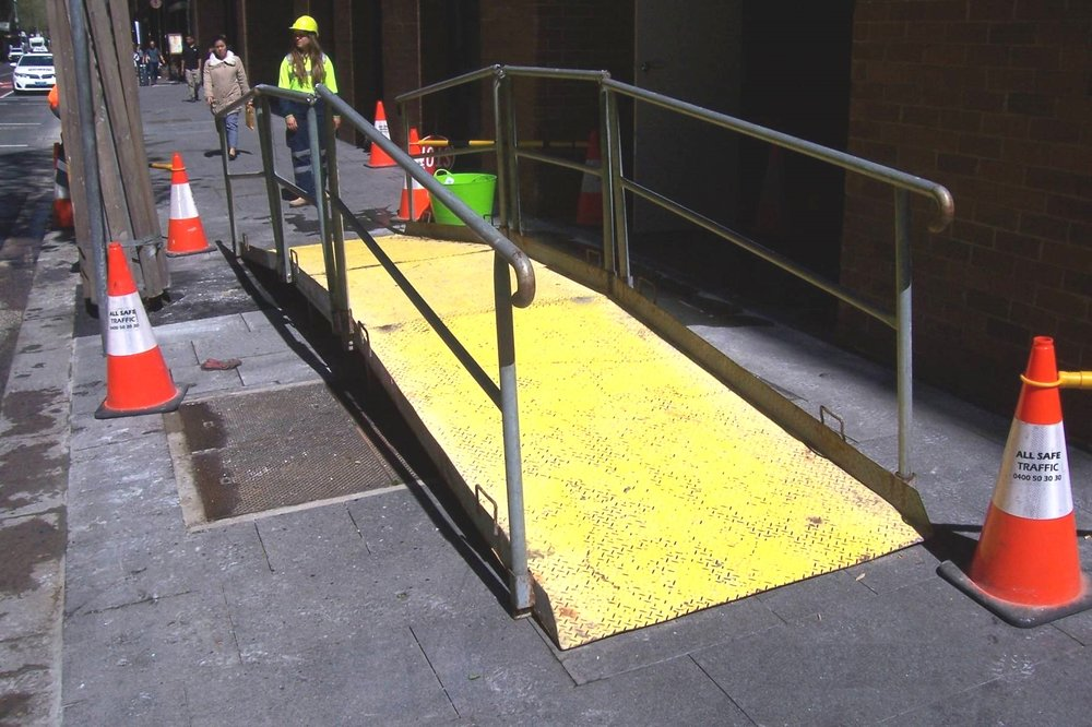 concrete line ramp+hire.jpg