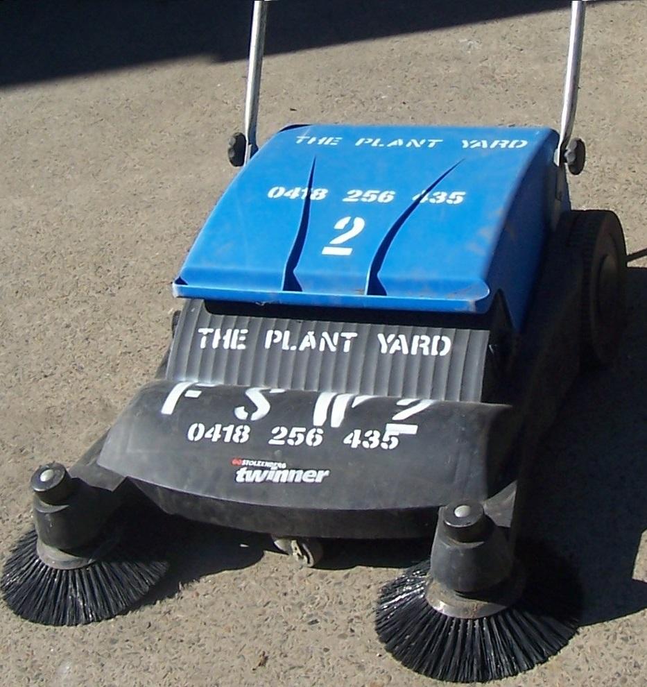push sweeper hire.JPG