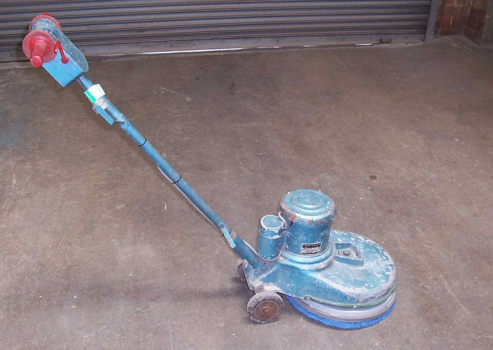 floor polisher hire.JPG