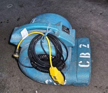 carpet blower hire.JPG