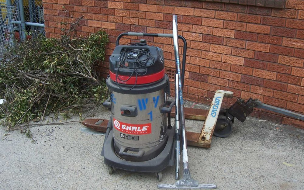 Cleaning Equipment HIre.jpg