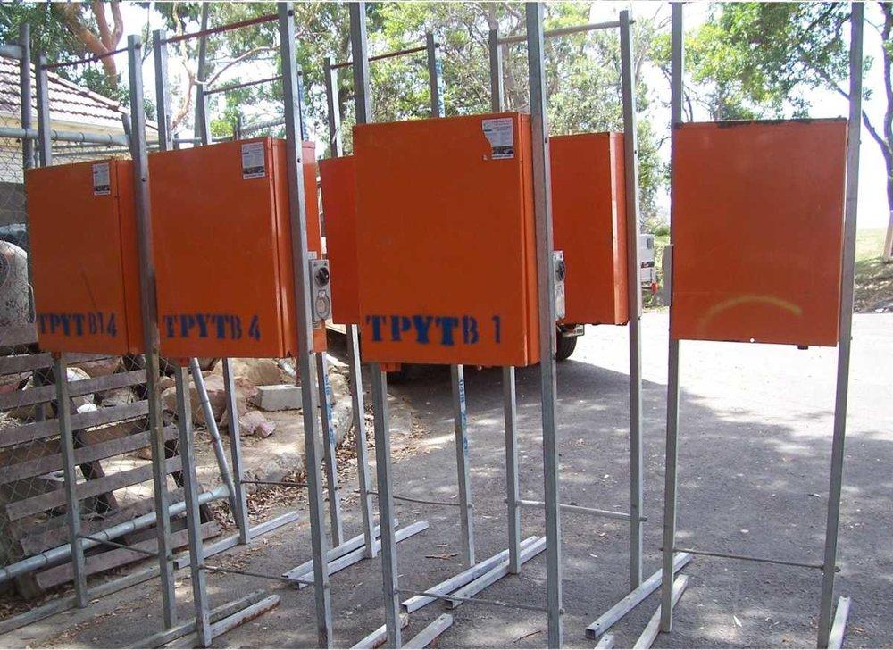 Temporary Construction Power Boards.JPG