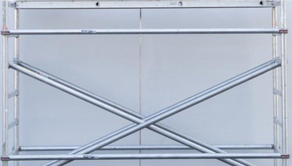 Aluminium Mobile Foldable Scaffold hire.jpg