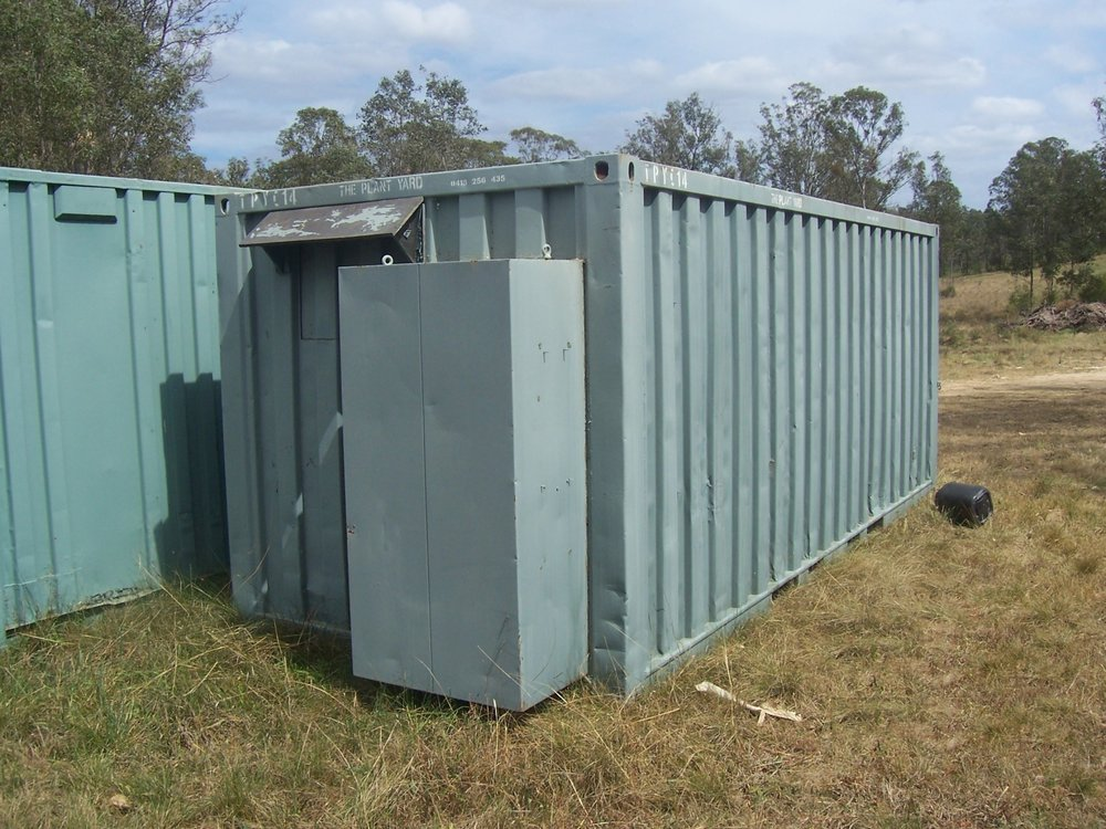 plumbers box storage.JPG
