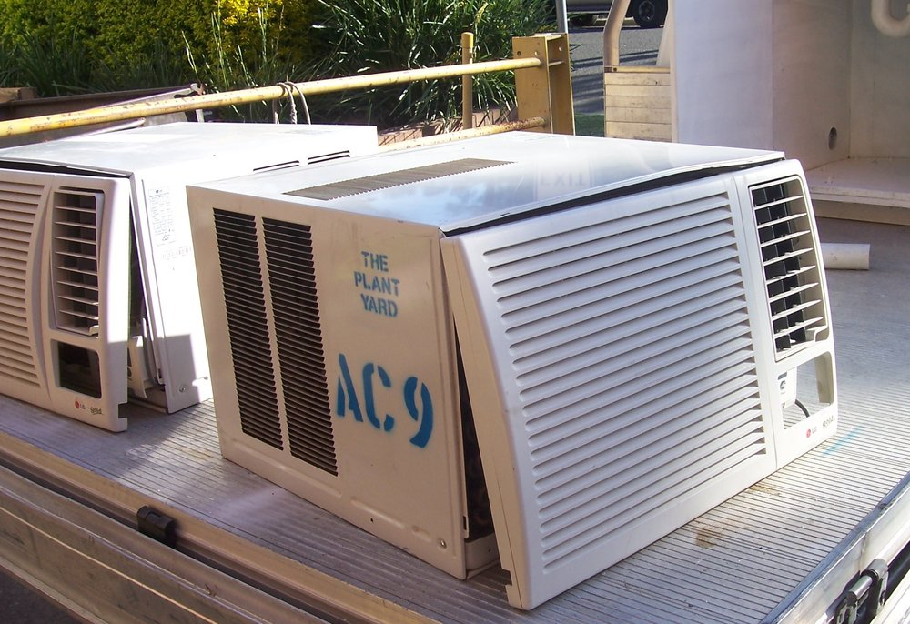 air conditioner hire sydney.JPG