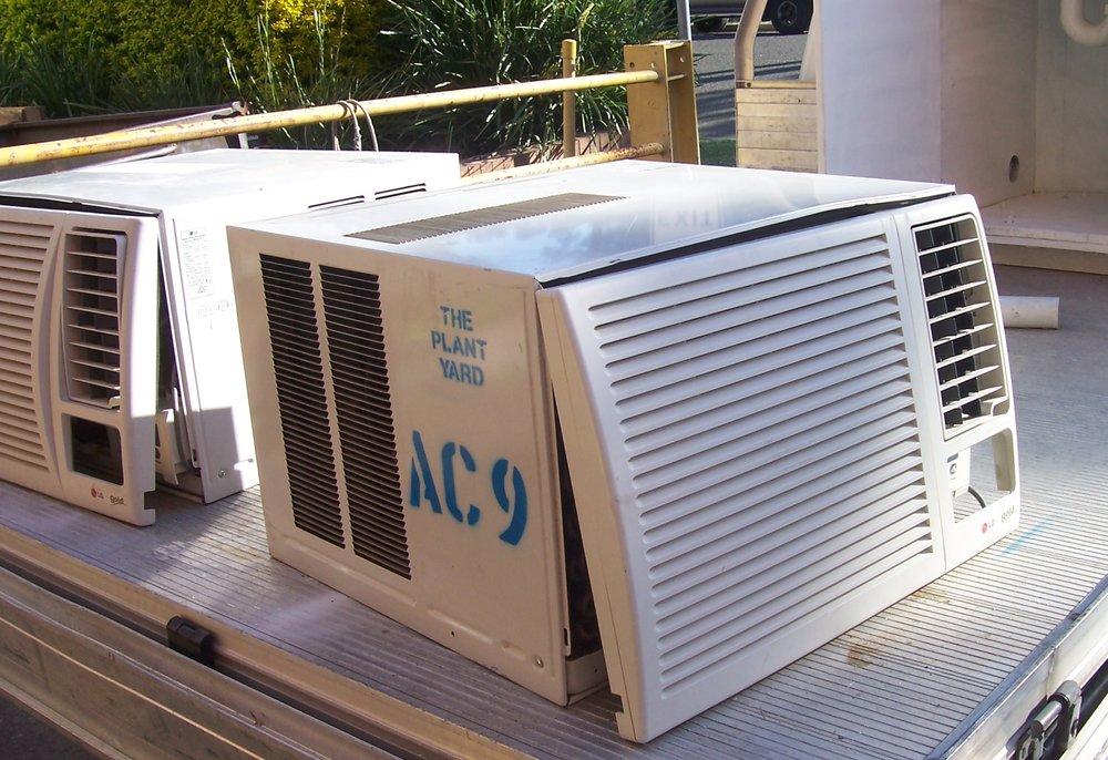 air conditioner hire sydney.JPG