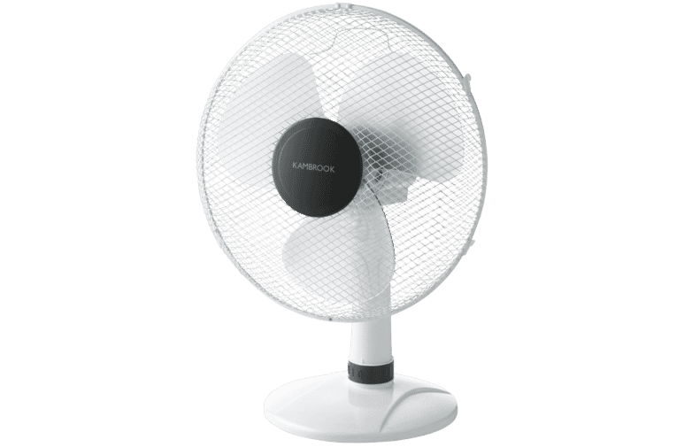 desk fan hire.png