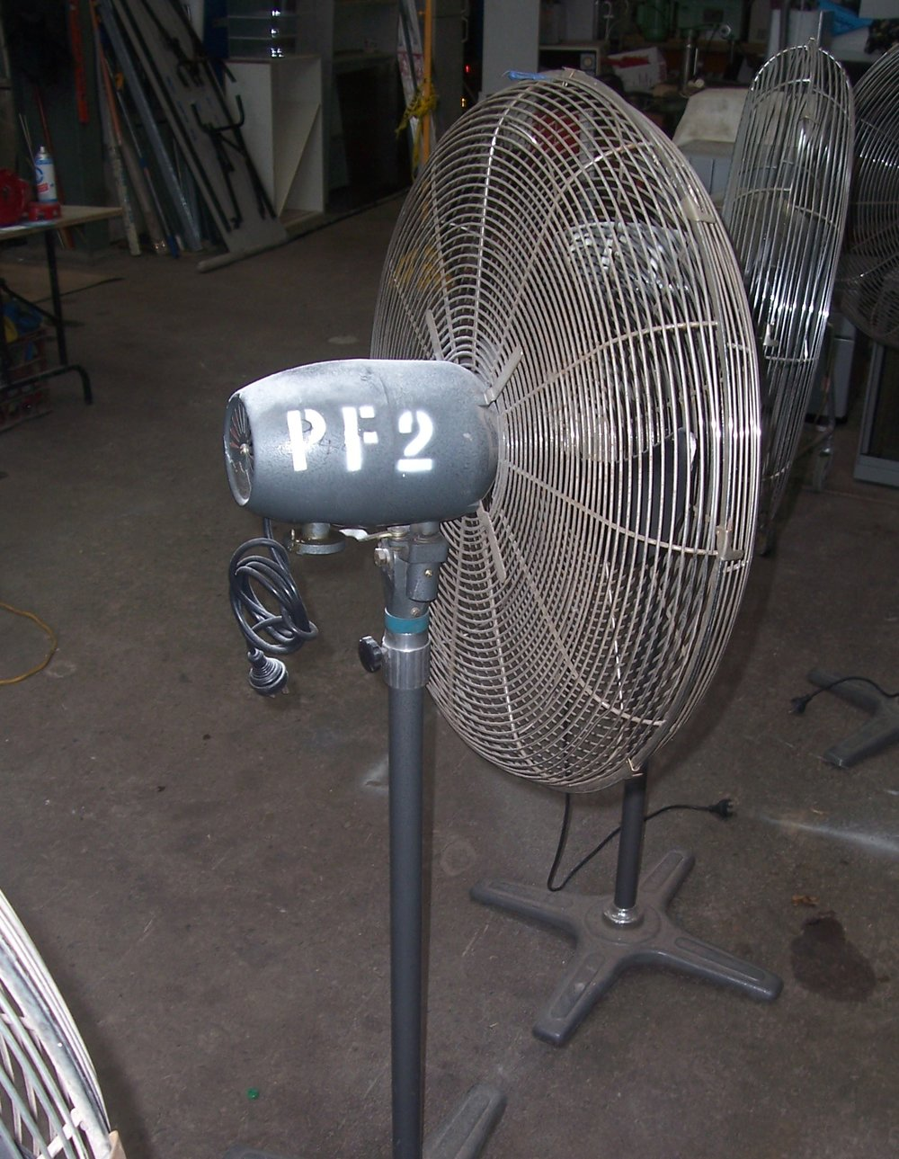 industrial pedestal fan hire.JPG