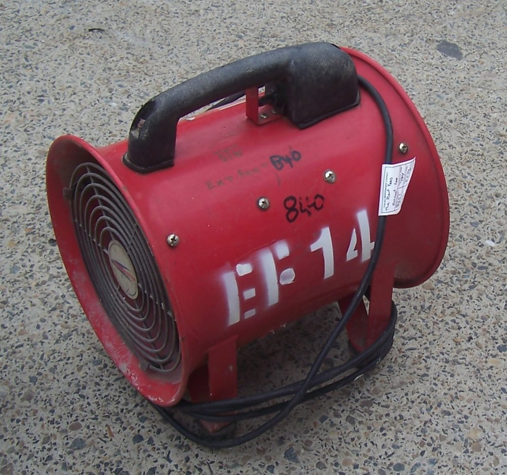 industrial fan hire sydney.JPG