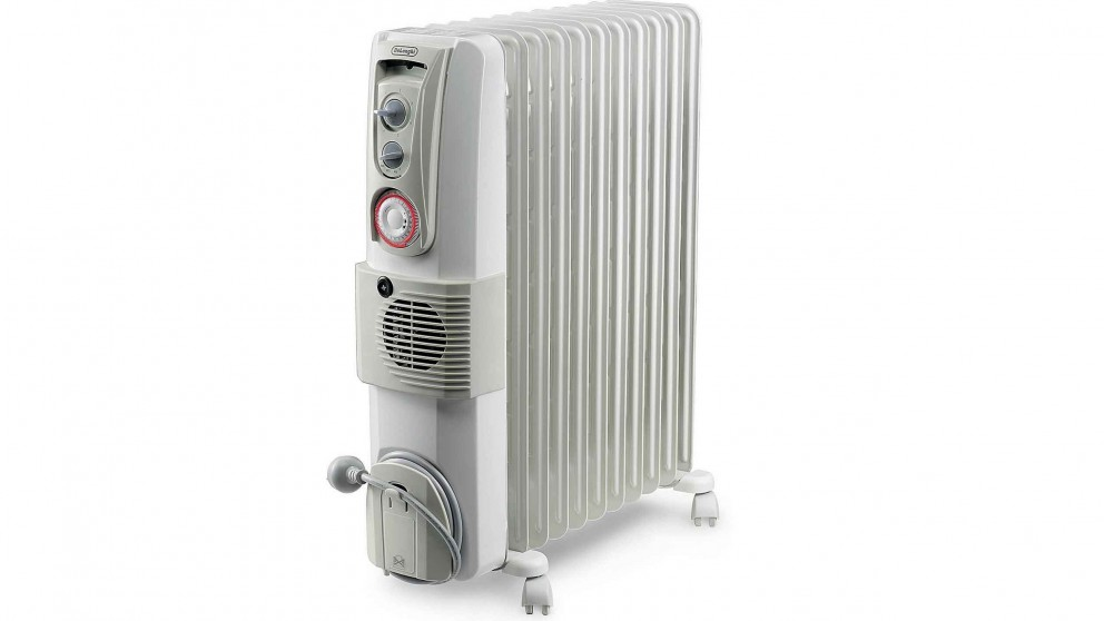 Portable indoor heater hire.jpg