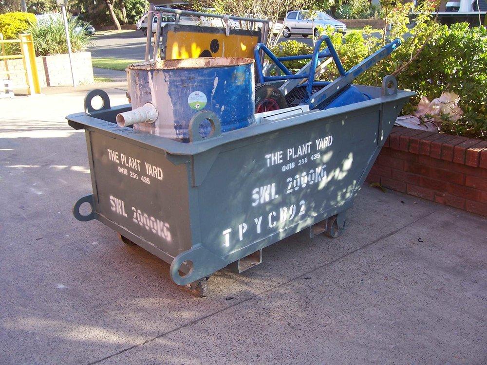 crane bins for hire.jpg