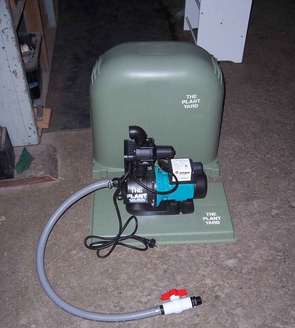 Electric Water Tank Pump Hire.jpg