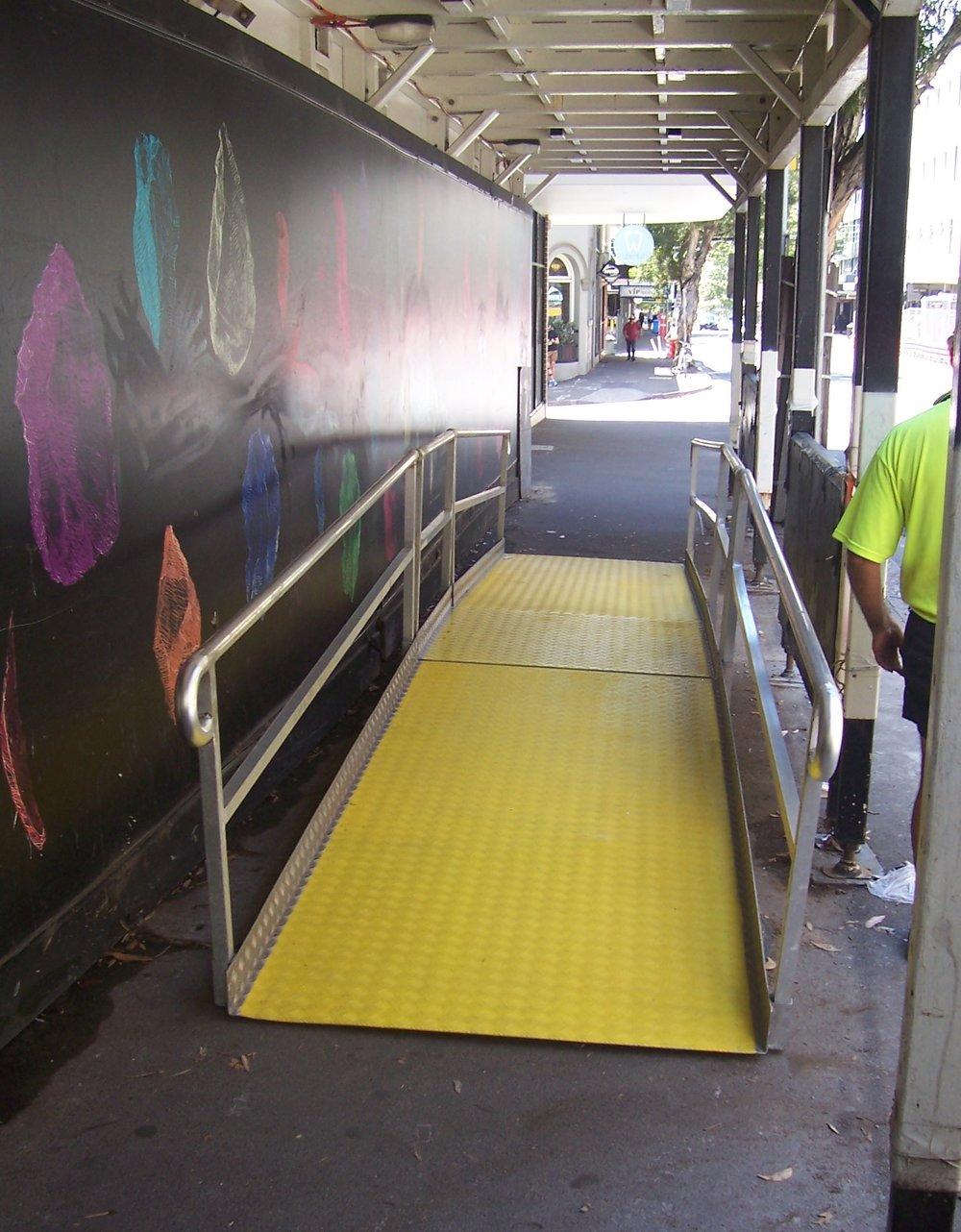 pedestrian ramp hire.JPG