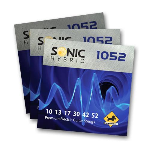 Sonic 1052 3-pack.jpg