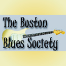evan-goodrow-boston-blues-society.jpg