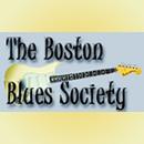 evan-goodrow-boston-blues-society.jpg