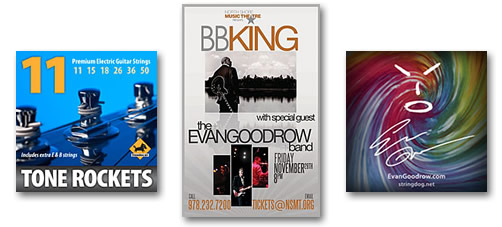 evan-goodrow_strings+bbking.jpg