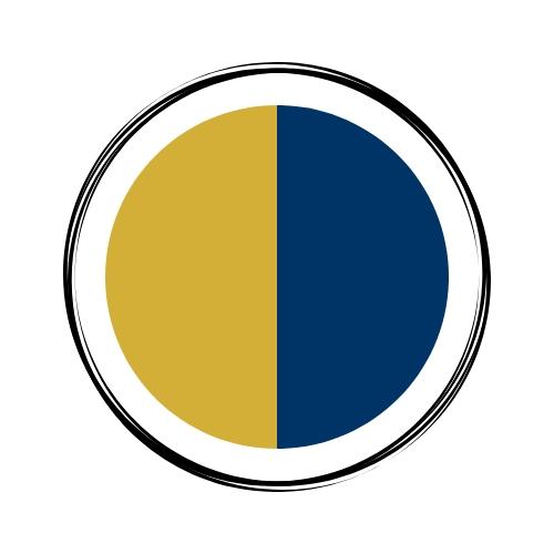 NF Logo (1).jpg
