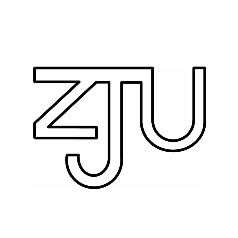 ZJU symbol.png