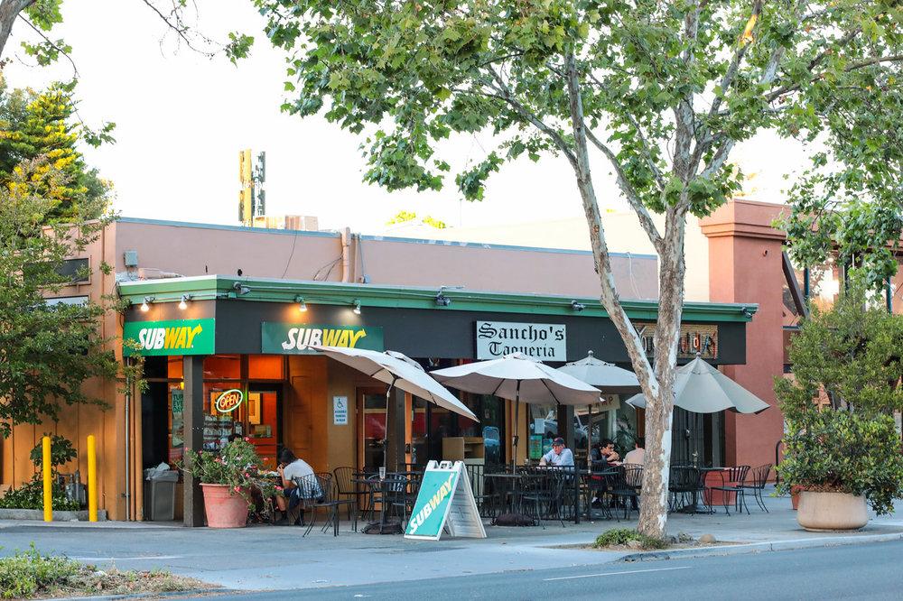 Midtown Palo Alto Blu Skye Media-1124-X2.jpg