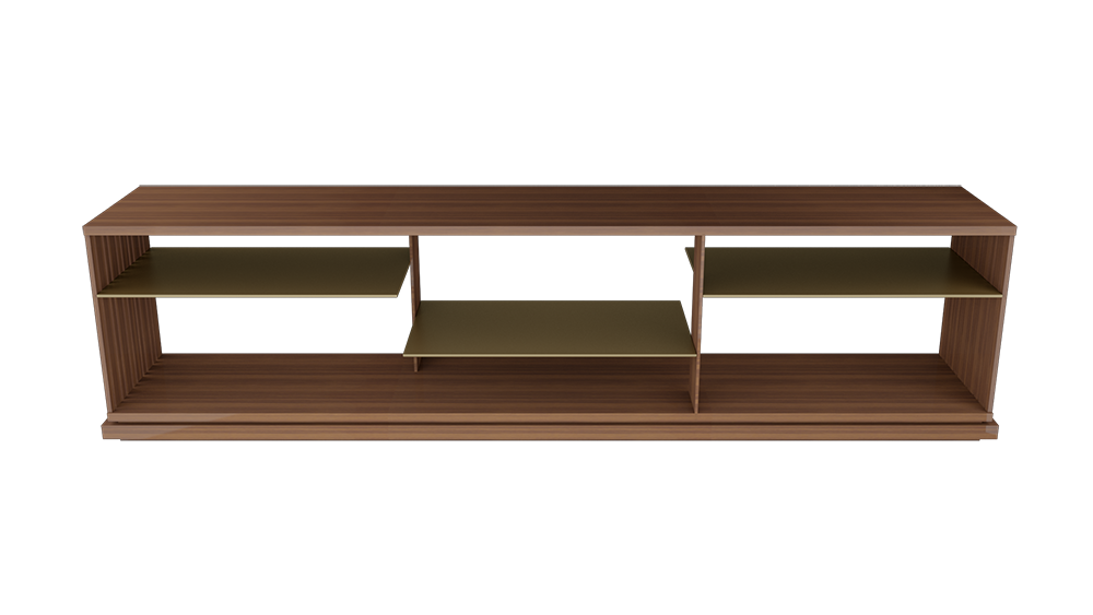 SOFÁ TABLE CONSOLE 2.png