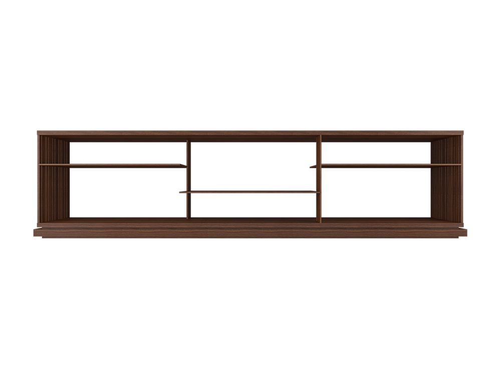 SOFA TABLE 2 ANG 1.png