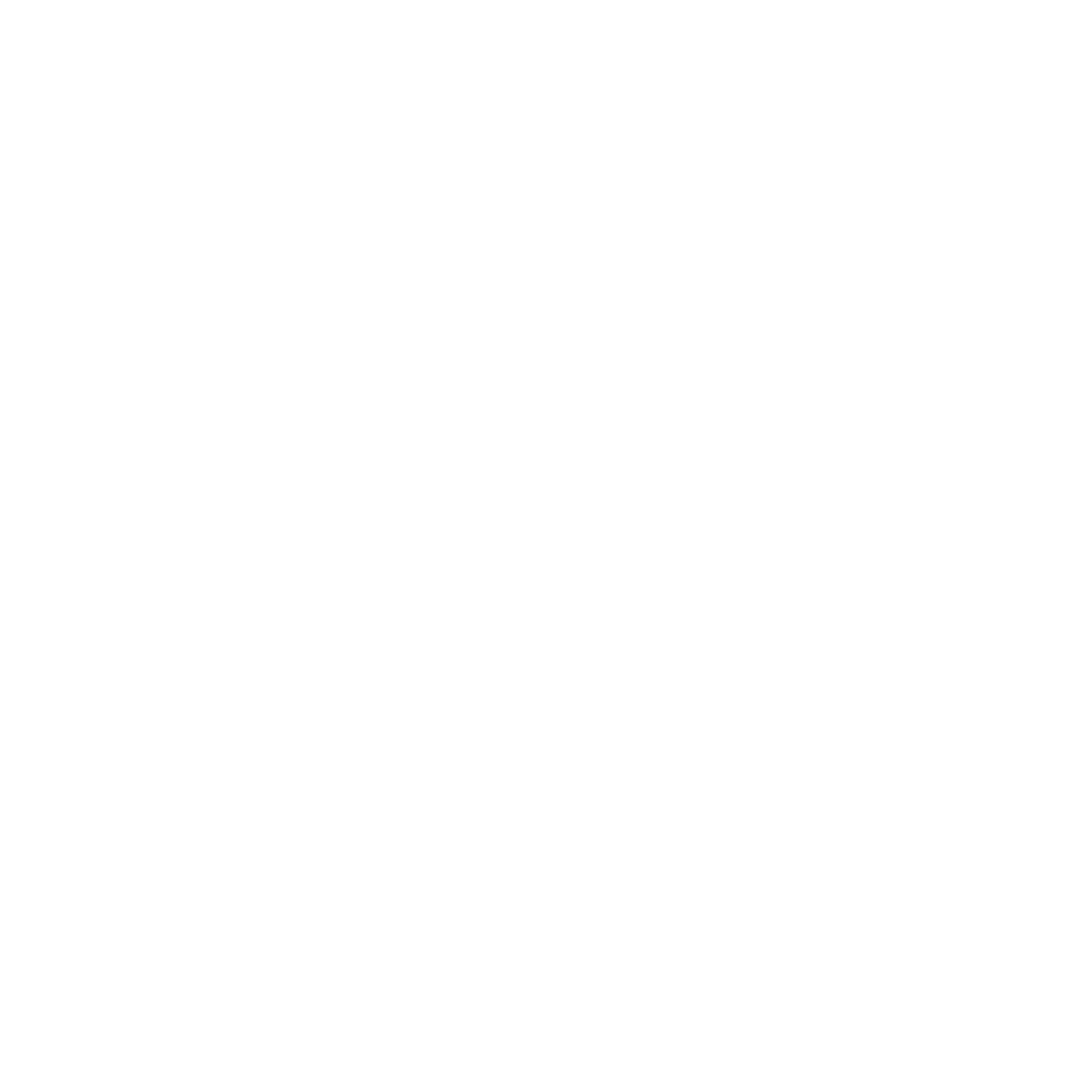 Tire Storage Solutions