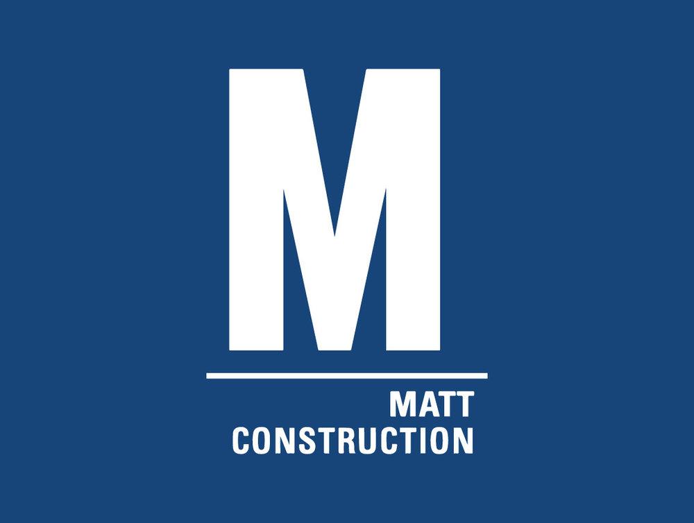 09_Matt.jpg