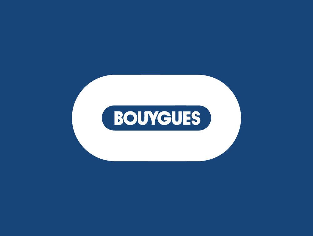 11_bouygues.jpg
