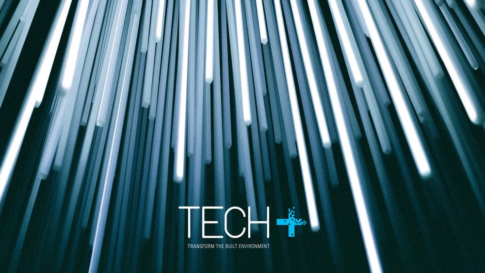 Tech+.jpg
