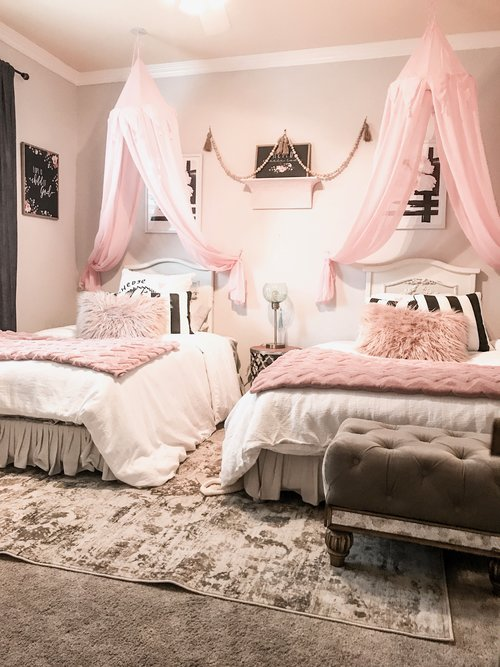 Design Your Own Bedroom Decor Bundle Adorable How To Design Your Own Bedroom