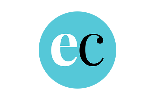 EffinCreative_Logomark_Circle