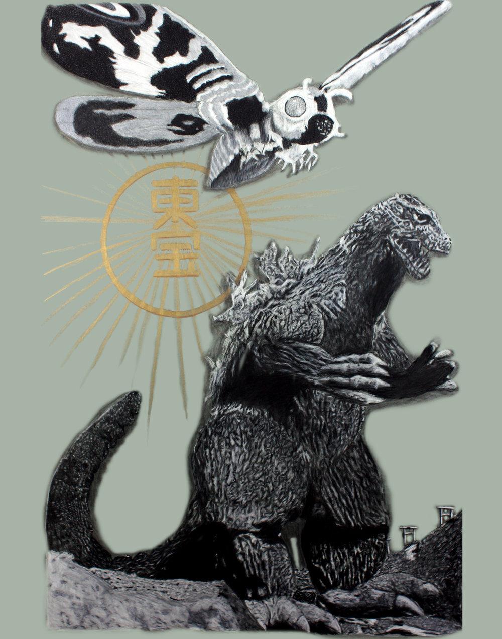 Godzilla and Mothra wide copy.jpg