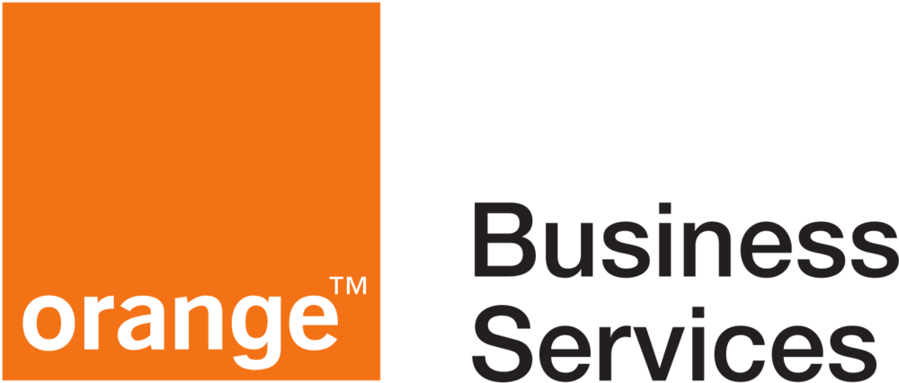 Orange_Business_Services.png