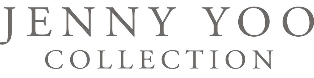 Jenny_Yoo_Logo_grey_preview.png