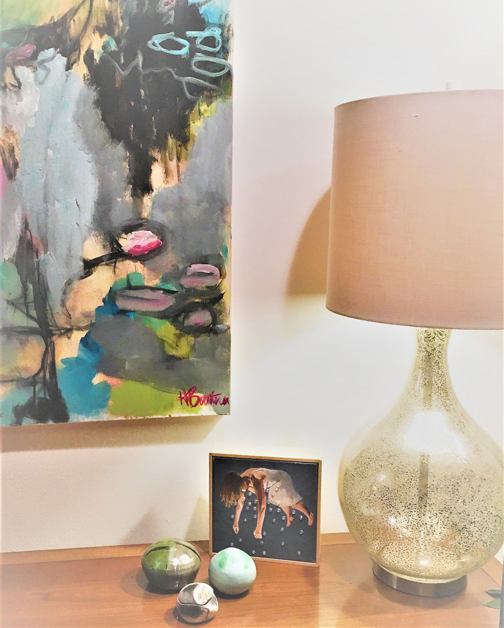 1oil-painting-Float-Mays-Mayhew-collector-Heidi-home.jpg