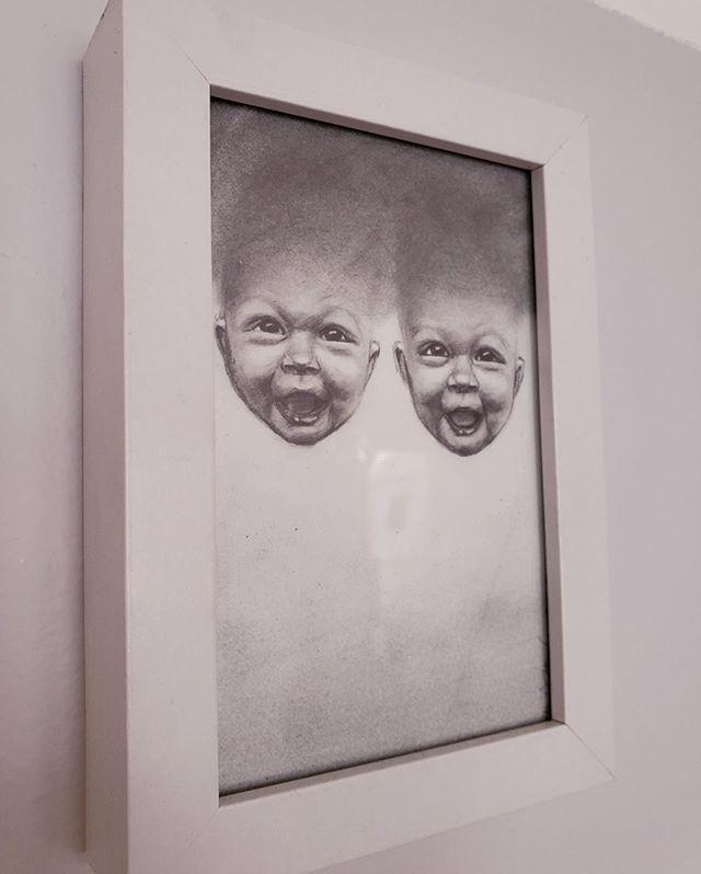 "Grayscale drawings from the twin series 4x6"" drawing on paper. $100⠀⠀⠀⠀⠀⠀⠀⠀⠀ ⠀⠀⠀⠀⠀⠀⠀⠀⠀ .⠀⠀⠀⠀⠀⠀⠀⠀⠀ .⠀⠀⠀⠀⠀⠀⠀⠀⠀ ⠀⠀⠀⠀⠀⠀⠀⠀⠀ .⠀⠀⠀⠀⠀⠀⠀⠀⠀ .⠀⠀⠀⠀⠀⠀⠀⠀⠀ #chicagoart⠀⠀⠀⠀⠀⠀⠀⠀⠀ #smallartwork⠀⠀⠀⠀⠀⠀⠀⠀⠀ #graphiteonpaper⠀⠀⠀⠀⠀⠀⠀⠀⠀ #womenincontemporaryart⠀⠀⠀⠀⠀⠀⠀⠀⠀ #chicagoartcollectors⠀⠀⠀⠀⠀⠀⠀⠀⠀ #artnxtlevel2019⠀⠀⠀⠀⠀⠀⠀⠀⠀ #chicagowallart⠀⠀⠀⠀⠀⠀⠀⠀⠀ #illinoisartist⠀⠀⠀⠀⠀⠀⠀⠀⠀ #chicagoartscene⠀⠀⠀⠀⠀⠀⠀⠀⠀ #womeninarts⠀⠀⠀⠀⠀⠀⠀⠀⠀ #chicagointeriors⠀⠀⠀⠀⠀⠀⠀⠀⠀ #artforyourhome ⠀⠀⠀⠀⠀⠀⠀⠀⠀ #contemporaryfineart⠀⠀⠀⠀⠀⠀⠀⠀⠀ #childportrait⠀⠀⠀⠀⠀⠀⠀⠀⠀ #contemporaryartwork⠀⠀⠀⠀⠀⠀⠀⠀⠀ #americanartist⠀⠀⠀⠀⠀⠀⠀⠀⠀ #artbuyer⠀⠀⠀⠀⠀⠀⠀⠀⠀ #drawdrawdraw⠀⠀⠀⠀⠀⠀⠀⠀⠀ #contemporaryartcollector⠀⠀⠀⠀⠀⠀⠀⠀⠀ #contemporaryartists⠀⠀⠀⠀⠀⠀⠀⠀⠀ #womeninart ⠀⠀⠀⠀⠀⠀⠀⠀⠀ #americanart⠀⠀⠀⠀⠀⠀⠀⠀⠀ #artforsalebyartist⠀⠀⠀⠀⠀⠀⠀⠀⠀ #collectart⠀⠀⠀⠀⠀⠀⠀⠀⠀ #contemporaryrealism⠀⠀⠀⠀⠀⠀⠀⠀⠀ #worksonpaper⠀⠀⠀⠀⠀⠀⠀⠀⠀ #Chicagoart⠀⠀⠀⠀⠀⠀⠀⠀⠀ #artnerd"