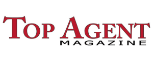factual_29_top-agent-magazine.png