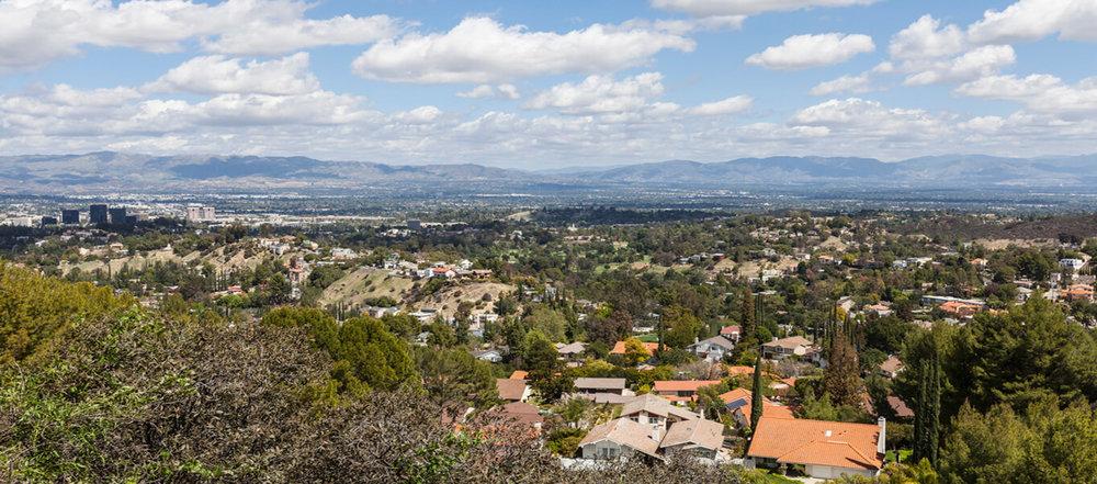 find-a-job-in-woodland-hills-california.jpg