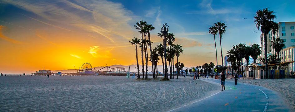 Los-Angeles-Sunset_944x360.jpg